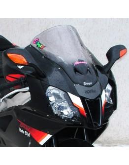 Ermax Ζελατίνα RSV 1000 04-08 Aeromax