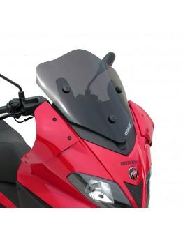 Ermax Ζελατίνα Gilera Sport Nexus 08-15