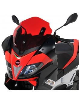 Ζελατίνα Sport SR Max 125/300 11-18