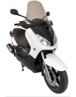 Ζελατίνα Fabbri Yamaha X-Max 250 05-09 Summer