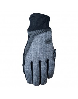 Five London WP Gloves Grey