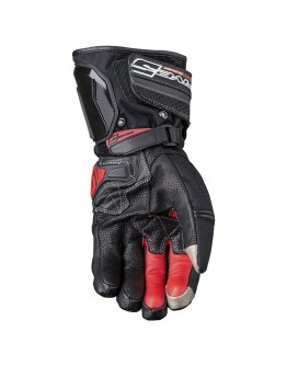 Five WFX Max Gloves