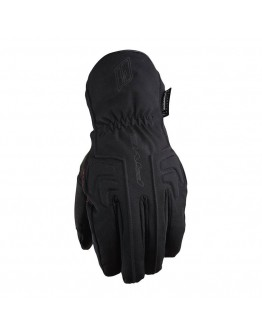 Five WFX2 WP Gloves Black
