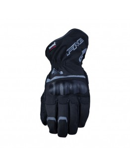 Five WFX3 WP Gloves Black
