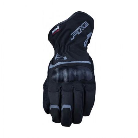 Five WFX3 WP Gloves Black