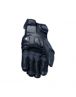 Five Xrider WP Gloves Black