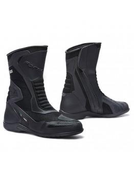 Forma Μπότες Air Outdry