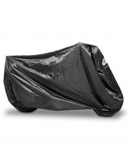 Givi Κουκούλα Moto S202