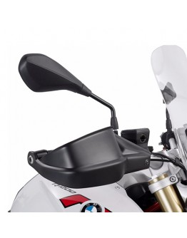 Givi Προστασία Χεριών BMW G 310 GS 17-18