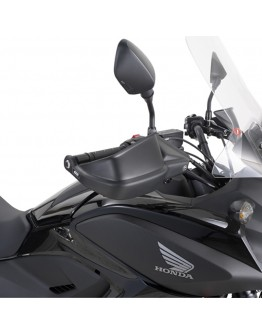 Givi Προστασία Χεριών Honda NC700X 12-13 / NC750X / DCT 14-15 / NC750S 16-18