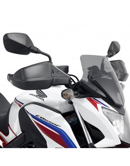 Givi Προστασία Χεριών Honda CB650 F / CBR650F 14-16