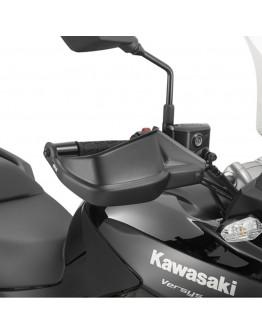 Givi Προστασία Χεριών Kawasaki Versys 650 10-17 HP4103