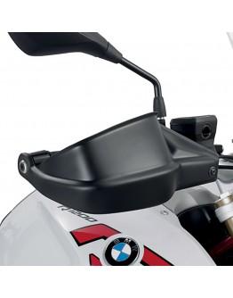Givi Προστασία Χεριών BMW R 1200 R 15-18
