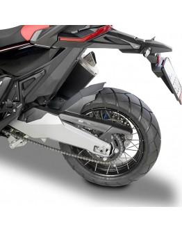 Givi Λασπωτήρας Honda X-ADV 17-18