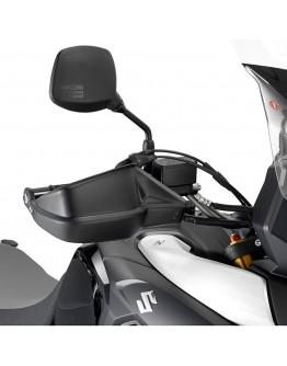 Givi Προστασία Χεριών Suzuki DL V-Strom 650 17-18