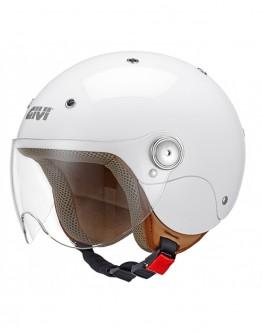 Givi HJ03 Junior 3 White