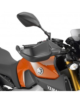 Givi Προστασία Χεριών Yamaha MT-07 14-18 / MT-09 13-18 / XSR700 16-18