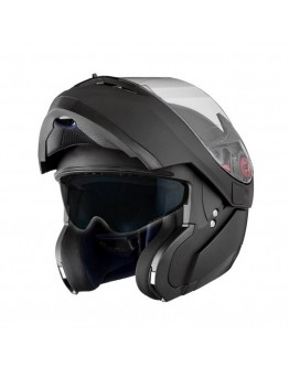 Optimus SV Black Matt