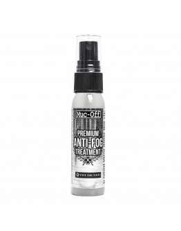 Muc Off Anti-fog Premium 35ml