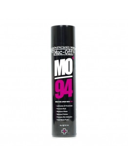 Muc Off Καθαριστικό Σπρέι MO94 400ml