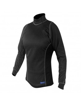 Nordcap Antifreeze Jersey Lady