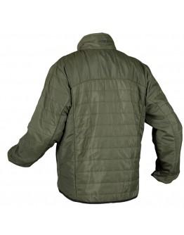 Nordcap Insider Themo Liner Jacket Olive