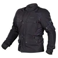 Nordcode Horizon Jacket Black