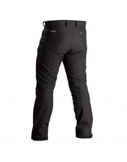 Nordcode Citizen Pant Black