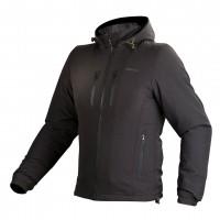 Nordcode Citizen II Jacket Black