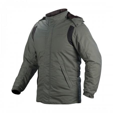 Nordcap Metropolis Jacket Olive Drab