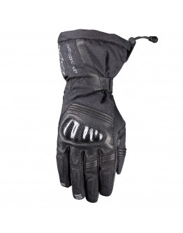 Nordcap Tourer Gloves