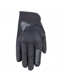 Fovos Air Flex Gloves