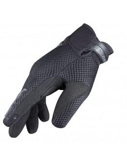 Fovos Air Flex Gloves