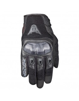 Fovos Warrior Gloves