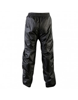 Nordcap Rain Trouser