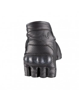 Nordcap GT-Short Gloves Black
