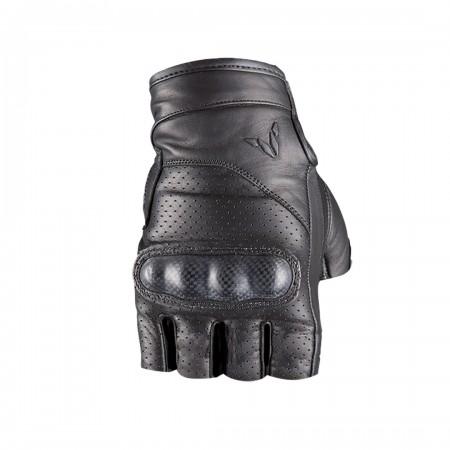 Nordcap GT-Short Gloves Black
