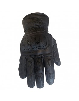 Nordcap Race WP Gloves