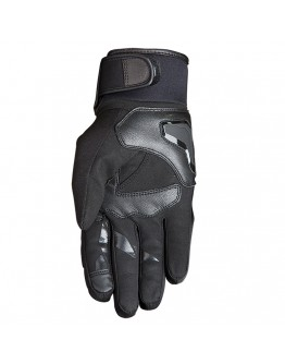 Nordcap Speed Gloves