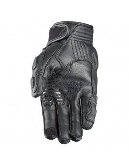 Nordcap Sting Gloves Black