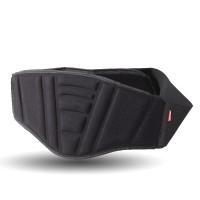 Nordcode Safe Belt Black