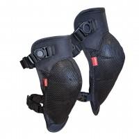Nordcode Επιγονατίδα Knee Protector Air