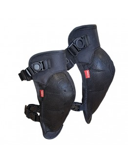 Nordcap Knee Protector Air