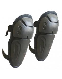 Nordcap Knee Protector II
