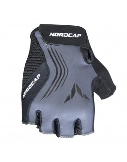 Nordcap Cycle Pro Gloves