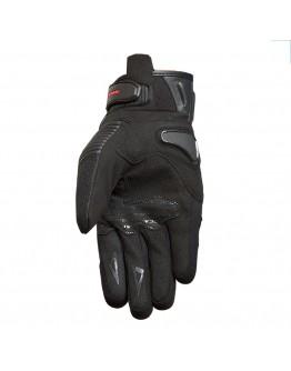 Nordcap Summer Star Gloves