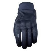 Five Globe Γάντια Black