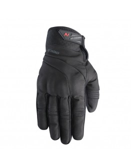 Nordcap Glenn II Gloves