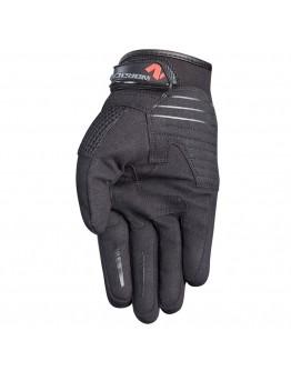 Nordcap Tech Pro Gloves Black