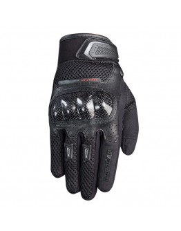 Nordcap Tech Pro Gloves Black